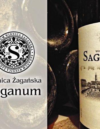 Weingut Saganum / Winnica Saganum